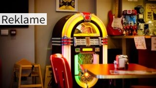 jukebox-975086_1280