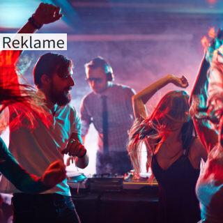 telepristjek.dk