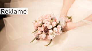 bloom-blossom-bouquet-265750